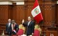 الصورة: مارتن فيتشكارا رئيساً  للبيرو