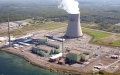 الصورة: اليابان تعيد تشغيل مفاعل نووي