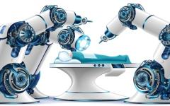 الصورة: الذكاء الاصطناعي قد يشخّص بدقة أكثر من الأطباء