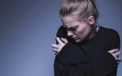 الصورة: فقدان الشهية العصبي.. مخاطر تصل إلى الاكتئاب والانتحار