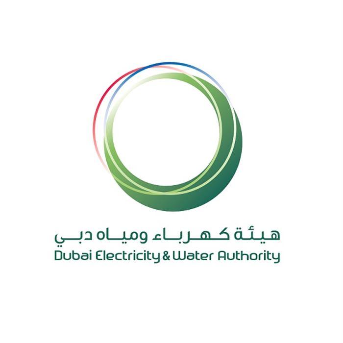 «كهرباء دبي» شريك الاستدامة لمنتدى الإعلام العربي - البيان
