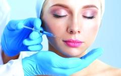 الصورة: عمليات التجميل..  مضاعفات سلبية ومخاطر تتطلب تعزيز الرقابة