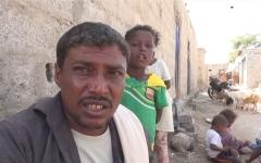 الصورة: التهجير والخطف والتعذيب.. ثلاثي رعب مليشيا الحوثي ضد معارضيها