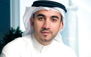 الصورة: دبي تعفي منتجي الإبداعات عن «عام زايد» من الرسوم