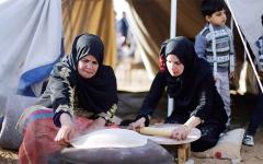 الصورة: شهيدان و3 جرحى في غزة.. وترقّب  لـ«جمعة الإطارات»