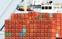 الصورة: الإمارات تتصدر فائض الميزان التجاري العربي