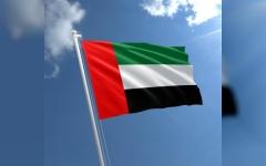 الصورة: الإمارات تدعم الجيش اللبناني والقوى الأمنية بـ 200 مليون دولار