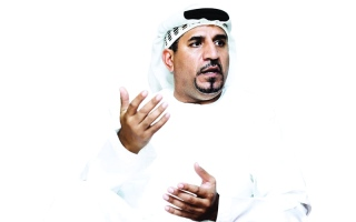 الصورة: عادل محمد: خطة زاكيروني لا تناسب لاعبي منتخبنا