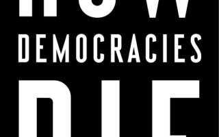 الصورة: الصورة: «موت الديمقراطيات»..شعارات وممارسات خاطئة