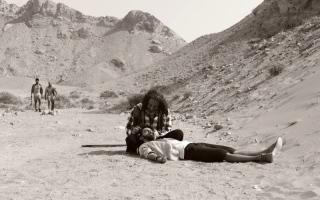 الصورة: «كيـمره»..حبكة مشدودة بلا فوضى بصرية
