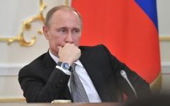 الصورة: روسيا: الصواريخ الذكية الأميركية ستحاول تدمير أدلة الهجوم الكيماوي المزعوم