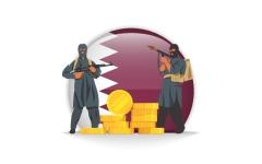 الصورة: الدول الأربع تتمسّك بشروطها لعودة قطر