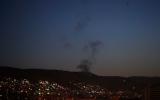 الصورة: روسيا: الضربات الأميركية لسوريا إهانة لبوتين ولن تمر دون عواقب