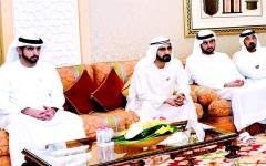 الصورة: دبي تخفض تكلفة الأعمال بحزمة مبادرات