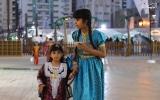 """الصورة: """"أيام الشارقة التراثية"""" حكايات من قلب الإمارات"""