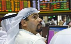 الصورة: «بيان للاستثمار»: سوق الكويت بحاجة لمُحفّزات إيجابية