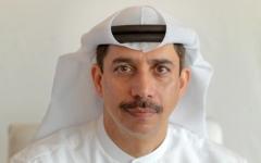 الصورة: سوق دبي ينظم مؤتمر المستثمرين العالميين في نيويورك