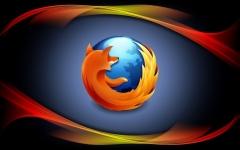 الصورة: إصدار جديد من فايرفوكس يمنع تتبّع المستخدمين