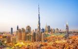 الصورة: «اقتصادية دبي» تطلق 4 مبادرات لتحفيز استدامة الأعمال