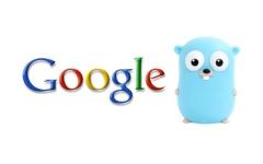 """الصورة: حل جديد من """"غوغل"""" للتغلب على بطء الانترنت"""