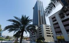 الصورة: «الإمارات دبي الوطني ريت» تستخدم الذكاء الاصطناعي وإنترنت الأشياء لترشيد الطاقة