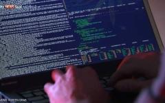 الصورة: حملة تجسس إلكتروني تستهدف ملايين الأجهزة