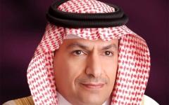 الصورة: «دويتشه» يعيّن رئيساً إقليمياً للبنك في الإمارات