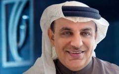 الصورة: «الإمارات دبي الوطني» يطلق أول منصة سحابية بمليار درهم