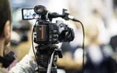 الصورة: نمو مستمر لخدمات بث الفيديو حسب الطلب