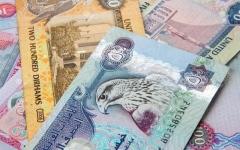 الصورة: %11.3 انخفاض الشيكات المرتجعة إلى 15.7 مليار درهم