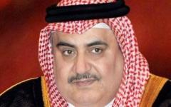 الصورة: البحرين تُخرج إيران من لجنة المنظمات غير الحكومية في الأمم المتحدة