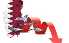 الصورة: «ميزوهو» اليابانية تنسحب من إدارة سندات قطرية بـ12 مليار دولار