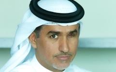 الصورة: 2% نمو الأرباح الفصلية لـ «الإمارات الإسلامي»