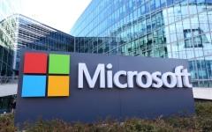 الصورة: «مايكروسوفت» تؤجل إطلاق  تحديث ويندوز 10