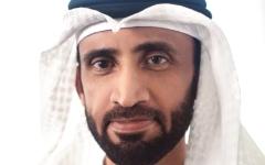 الصورة: 1.211 مليار أرباح «دبي الإسلامي» الربعية بنمو 16%