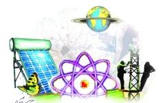 الصورة: مواجهة تحديات التنمية المستدامة