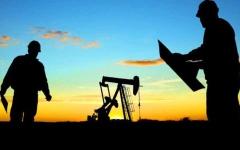 الصورة: أسعار النفط إلى أعلى مستوياتها منذ 3 سنوات