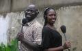 الصورة: حكومة جنوب السودان تغلق الـ«بي بي سي»
