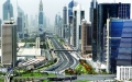 الصورة: مجلة أوروبية: دبي تنافس كبرى المدن العالمية