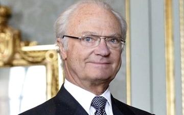 الصورة: السماح لأعضاء أكاديمية نوبل بالاستقالة