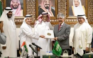 «خليفة الإنسانية» تبدأ  تنفيذ محطة كهرباء  في عدن بـ 100 مليون دولار