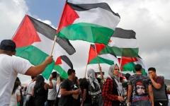 الصورة: الاحتلال يواصل تهويد القدس.. والمستوطنون يقتحمون «الأقصى»