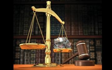 الصورة: الحكم على مدير بنك اختلس 26 مليوناً بالسجن 5 سنوات ورد المبلغ