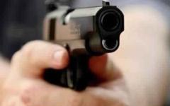 الصورة: يقتل مطلقته ثم ينتحر في بث مباشر على فيسبوك