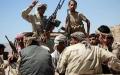 الصورة: مقتل 70 حوثياً في جبهات متفرقة بالساحل الغربي