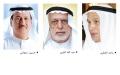 الصورة: 3 اماراتيين ضمن قائمة الأغنى في العالم.. وثروة «بيزوس» 130 مليار دولار