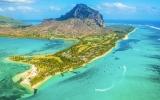 الصورة: موريشيوس جزيرة الأحلام والطبيعة الساحرة
