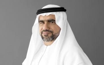 الصورة: «طرق دبي» تدشّن خدمة الدفع ببطاقة «نول» في مركز «خدمات1» الحكومي