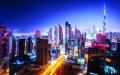 الصورة: اقتصاد دبي يواصل النمو والناتج الإجمالي للإمارة 389 ملياراً للعام 2017