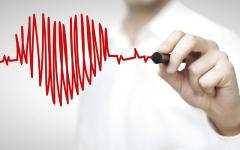 الصورة: تطوير كاميرا تقرأ بدقة معدل ضربات القلب